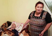 Un barbat de 71 de ani simtea dureri uriase in zona abdominala si a fost dus la spital, la Buzau! E revoltator ce au gasit medicii in corpul lui!