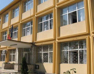 Asta e singurul liceu din Romania in care toti cei 113 elevi care au dat BAC-ul in 2018...