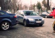 Parcagiii au ajuns sa faca legea in Capitala de cand s-au majorat tarifele pentru parcare. La stirile Kanal D, de la 18:45, va prezentam imaginile unui atac grobian si cautam solutii la aceasta problema de interes urgent