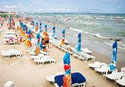 Sudul litoralului devine din ce in ce mai luxos. In ce zone au investit antreprenorii! Apar noi hoteluri de 4 si 5 stele