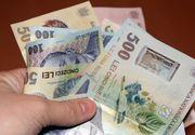 Scandalurile dintre politicieni, cursul valutar si cotatiile internationale ale titeiului pot arunca in aer preturile din Romania