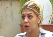 Video! Julia a spus TOTUL despre viata de prostituata in bordelul din Germania! Sex, droguri si alcool, la limita supravietuirii