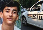 "Tatal copilului rapit in trafic in Vaslui a facut marturisiri emotionante:  ""Am fost urmariti. Atacatorii erau francezi, unul e luptator profesionist"""