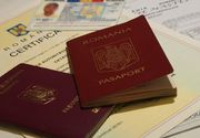 Este obligatoriu! Se schimba buletinele si pasapoartele. Vezi daca si tu este in aceasta situatie