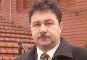 Tragedie la Oradea! Un politist a murit sub ochii familiei lui. A intrat in apa si nu a mai iesit