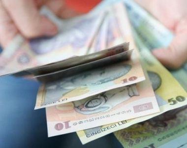Vestea momentului pentru romanii cu credite! Banca Nationala tocmai a facut anuntul...