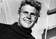 Actorul Tab Hunter a murit!