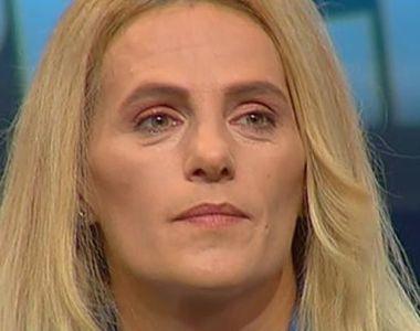 Gigi Becali a sarit in ajutorul Marianei de la Exatlon! Ce promisiune i-a facut in...