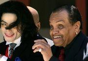 Michael Jackson a fost castrat chimic de catre propriul lui tata. Declaratiile socante ale doctorului care a fost acuzat ca l-a omorat pe artist