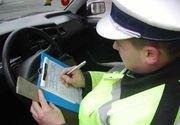 Bucurestenii sunt in alerta! S-a propus interzicerea circulatiei rutiere, in weekend, in Capitala! Vezi ce amenzi se vor aplica!