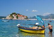 Aveti planificata vacanta in Muntenegru? Ministerul Afacerilor Externe tocmai a transmis o atentionare de calatorie