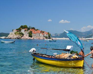 Aveti planificata vacanta in Muntenegru? Ministerul Afacerilor Externe tocmai a...