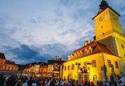 Cerbul de Aur 2018. Surprizele pregatite de organizatori si numele artistilor care vor urca pe scena festivalului