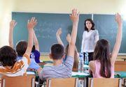Anunt urias! Elevii vor primi mai multi bani! Nu, nu este vorba de alocatii pe 2018. Vor primi bani in plus