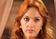 Iti mai amintesti de sultana Hurrem? Pur si simplu e de nerecunoscut la 34 de ani! Cum arata acum