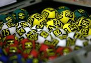 "Directorul de marketing al Loteriei Romane: ""Duminica, la loto se pot castiga premii de 6,3 milioane de euro"""