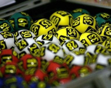 "Directorul de marketing al Loteriei Romane: ""Duminica, la loto se pot castiga premii de..."
