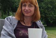 Noua sefa a DNA a primit 170.000 de euro de la parinti! Anca Jurma, inlocuitoarea Laurei Kovesi, a mostenit si un apartament!