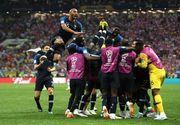 5 lucruri inedite despre finala Campionatului Mondial!