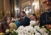 Principele Nicolae, inca o lovitura pentru rudele sale! Unde a fost in weekend nepotul renegat al Regelui Mihai