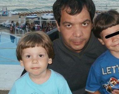 Razboiul dintre familia lui Ionut Anghel si avocatul Barbuceanu continua! Ce au hotarat...