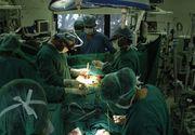 Mii de pacienti asteapta un donator! Ce anunt a facut astazi ministrul Sanatatii