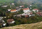 Asta e satul din Romania unde nu exista hoti! Aici nu se fura!
