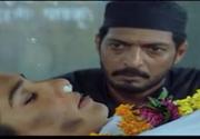 """Doliu in lumea filmului! Una dintre cele mai emblematice actrite indiene s-a stins din viata: """"Organele ei au cedat"""""""