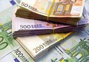 Premiul de 2 milioane de euro de la Loto a fost castigat. De unde este fericitul castigator la 6 din 49