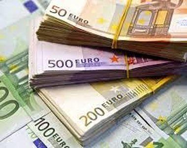 Premiul de 2 milioane de euro de la Loto a fost castigat. De unde este fericitul...