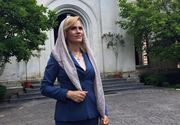 Primaria Capitalei aloca inca 2,3 milioane de euro pentru constructia Catedralei Neamului