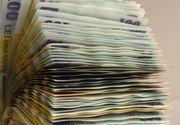 Primaria Capitalei ofera vouchere de 9.000 de lei! Primesti banii daca indeplinesti conditiile