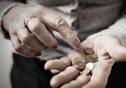 Anunt neasteptat despre pensii! Liviu Dragnea a prezentat noua formula de calcul