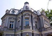 Nereguli intr-un liceu respectat din Capitala! Profesorii, parintii si fostii elevi au povestit tot!
