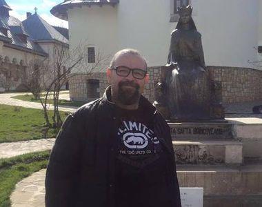 50 de cartuse glont confiscate de la Cristian Popescu Piedone! Informatie-bomba despre...