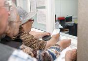 Femeile au dreptul sa aleaga varsta de pensionare. Curtea Constitutionala a decis!