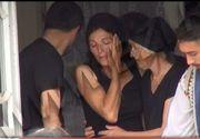 """Ce se intampla la doi ani de la tragedie cu mama coregrafului de 20 ani, mort in """"autocarul groazei""""! Masina cu dansatorii de la ansamblul Hora din Iasi s-a rasturnat in Brasov"""