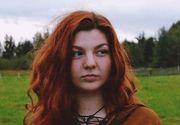 """Moarte suspecta in Bistrita. O tanara de 18 ani a fost gasita moarta in casa. """"S-a dus la somn si nu s-a mai trezit"""""""