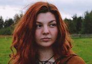 S-a aflat adevarul despre moartea suspecta din Bistrita. De ce a murit fata de 18 ani