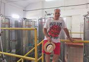 Afacerea cu vinuri a lui Mugur Isarescu este in cadere libera! Profitul firmei guvernatorului BNR este cel mai mic din ultimii 9 ani, iar datoriile sunt de peste 3 milioane de lei!