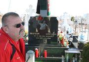 Tatal fostului handbalist Marian Cozma, decizie radicala! Ucigasul fiului sau a fost eliberat in secret
