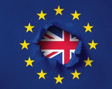 Britanicii nu mai vor sa iasa din UE? Ce arata sondajele