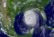 Meteorologii vin cu vesti proaste despre vreme! Prognoza ingrijoratoare pentru orele urmatoare