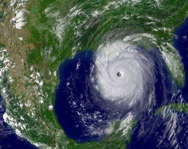 Meteorologii vin cu vesti proaste despre vreme! Prognoza ingrijoratoare pentru orele...