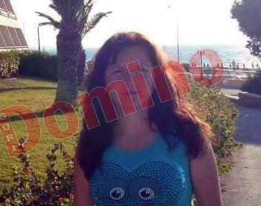 Politista care si-a impuscat mama si copilul s-a judecat 10 ani cu Ministerul de...