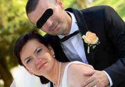 Ce avere avea politista care si-a ucis mama? De ce a omis femeia sa declare ca sotul ei a fost consilier local?