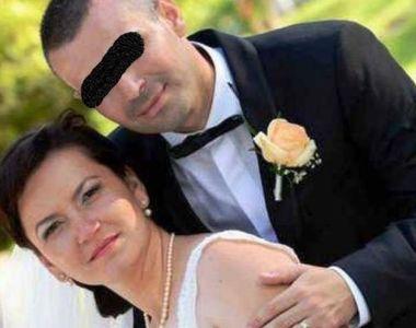 Ce avere avea politista care si-a ucis mama? De ce a omis femeia sa declare ca sotul ei...