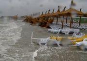 Meteorologii au anuntat cum va fi vremea pe litoral in aceasta saptamana! Ce ii asteapta pe turisti