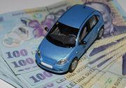 Este oficial! Se introduce o noua taxa auto! Vestea proasta a zilei pentru soferii din Romania