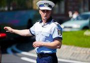 """Marian Godina, mesaj dur pentru colegii sai politisti! """"Romanii nu mai platesc taxe pentru slugi"""""""